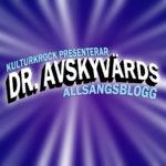 Dr_Avskyvard_titel