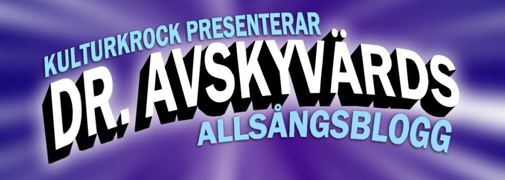 Avskyvard_smal