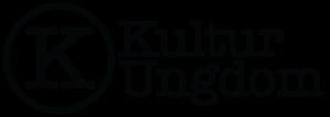 KulturUngdom